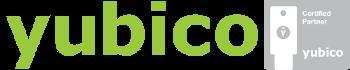 Yubikey.hr Logo